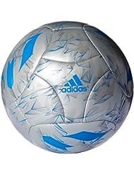 Messi Glider Entraînement - Ballon de Foot