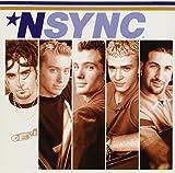 Songtexte von *NSYNC - *NSYNC