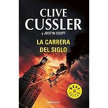 La Carrera Del Siglo (BEST SELLER)