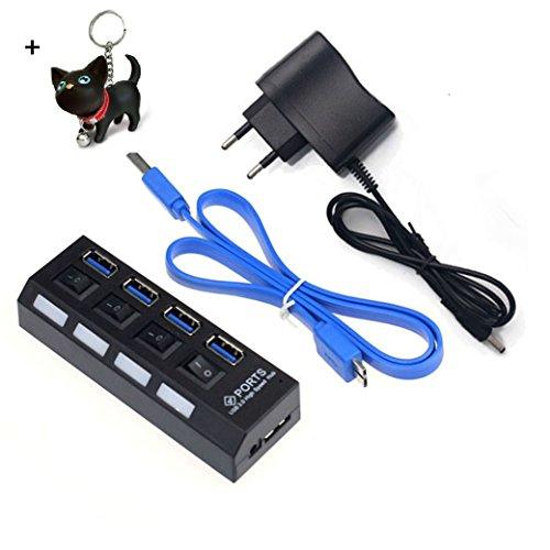 malloom-4-puertos-usb-30-hub-con-on-off-interruptor-adaptador-por-escritorio-del-ordenador-porttil