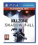 KillzoneTM: Shadow Fall (Ps Hits) - Classics - PlayStation 4