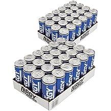 Energy Drink NRGY ® Regular Classic pfandfrei 48 Dosen