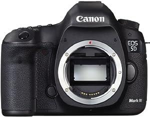 di Canon(6)Acquista: EUR 3.551,76EUR 2.441,0921 nuovo e usatodaEUR 1.799,00