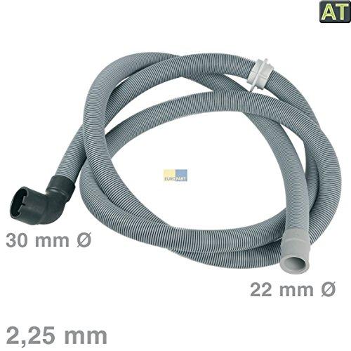 tubo-de-desague-manguera-lavavajilla-225-m-22-30-mm-recto-acodado