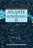 Image de Astronomia