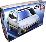 ID140 1/24 Honda Cyber Sports CR-X Si