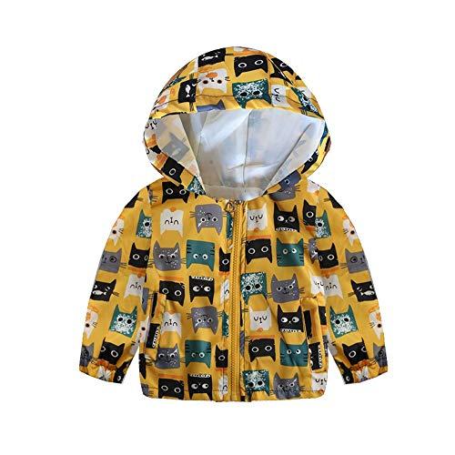 abrigos de lana para bebes - Comprapedia e2239a7d0bc