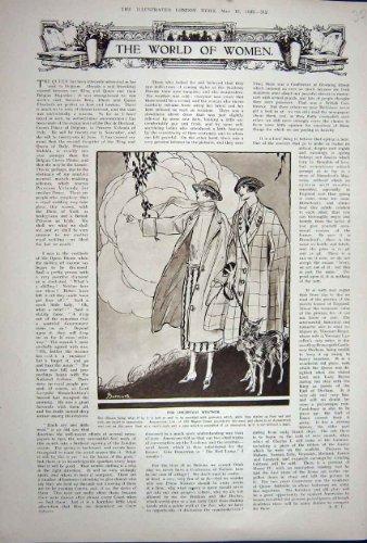 indumenti-1922-del-tempo-di-inverno-di-aquascutum-della-pubblicita