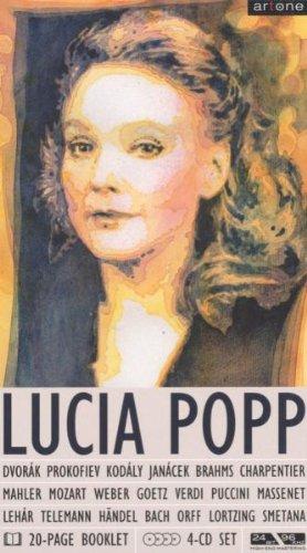 Lucia Popp (Box) [Germany]