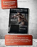 Animal Athletics: Bodyweight-Training mit Animal Moves nach dem Vorbild der Natur - 2