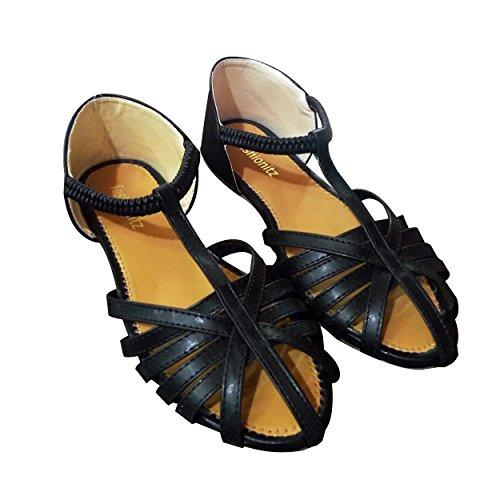 Fashionitz Womens Flats