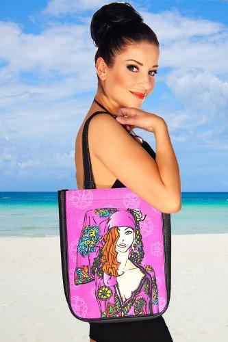 eto-clothing-womens-top-handle-bag-multi-coloured-multicoloured