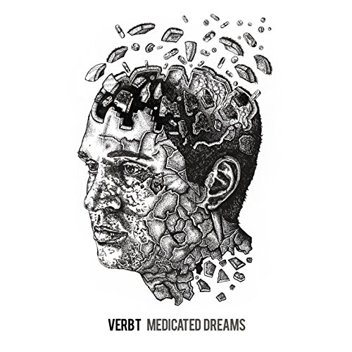 Medicated Dreams [Explicit]