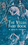 The Welsh Fairy Book (Dover Children's Classics)