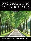 Programming in Cobol/400