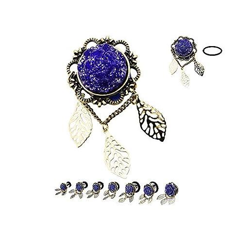 WildKlass Jewelry na Acier inoxydable N/A