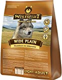 Wolfsblut Wide Plain Light, 1er Pack (1 x 2 kg)