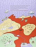 Image de Le paysage à la carte : Cahier d'activités