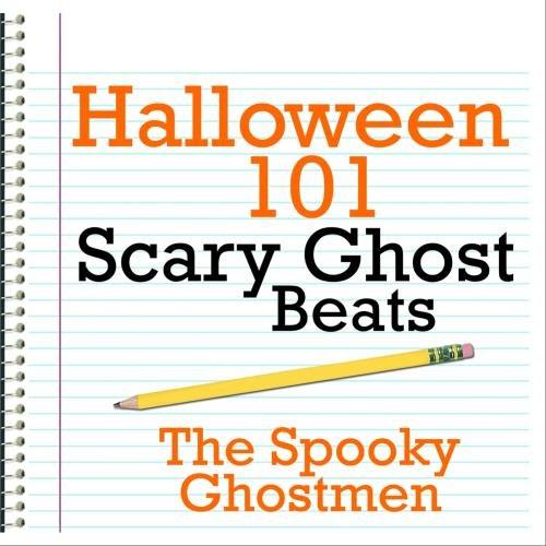 y Ghost Beats ()