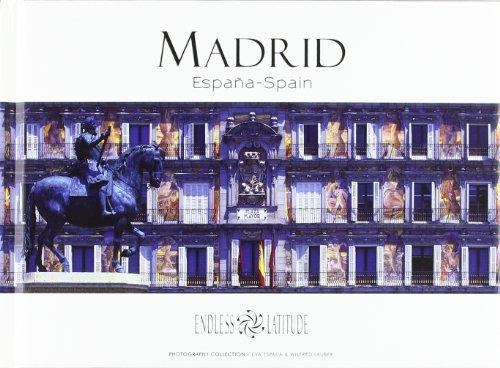 Madrid : España