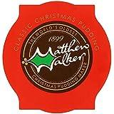 Noël Matthew Walker Classic Pudding 100g (paquet de 10 x 100g)