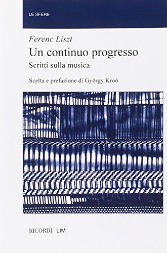 un-continuo-progresso