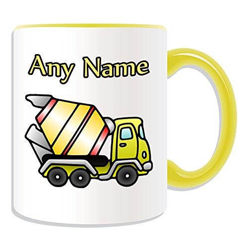 personalizado-regalo-transporte-de-mezcla-de-hormigon-camion-taza-diseno-de-transporte-tema-colores-