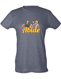 Pop Threads - Camiseta - para hombre