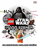 LEGO Star Wars in 100 Szenen: Die Minifiguren schlagen zurück