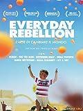 Everyday rebellion [IT Import] kostenlos online stream