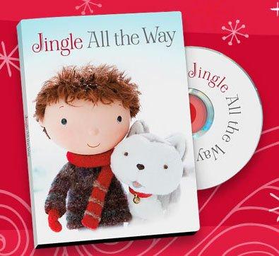 hallmark-christmas-kob9906-jingle-all-the-way-dvd
