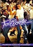 Footloose (2011) [Edizione: Stati Uniti] [Italia] [DVD]