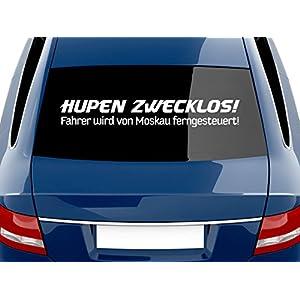 Auto Sticker Sprüche 1001 Sprueche