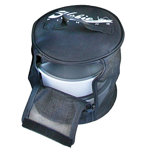 hobie-gear-bucket-3-pak-w-bag-71706001-by-hobie