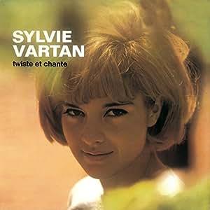 Twiste et Chante (Vinyle 140 G, Audiophile Clear Vinyl)