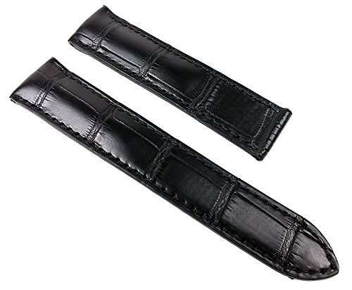 maurice-lacroix-louisiana-replacement-band-watch-band-croco-leather-for-pontos-clamped-clasp-black-l
