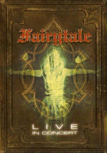 Fairytale - Live In Concert Preisvergleich