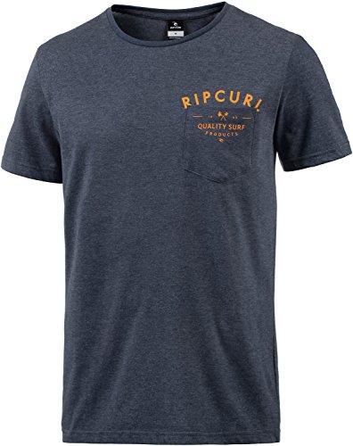 rip-curl-t-shirts-rip-curl-coastline-pocket-t-shirt-mood-indigo-mar