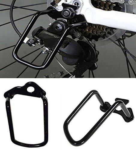 2-pcs-mountain-bike-rear-derailleur-gear-mesh-protector-chain-guard