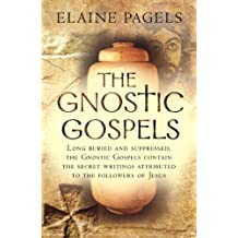 The Gnostic Gospels (English Edition)