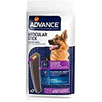 Advance Articular Care Stick 155gr