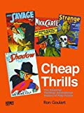 Cheap Thrills by Ron Goulart (2007-05-01)