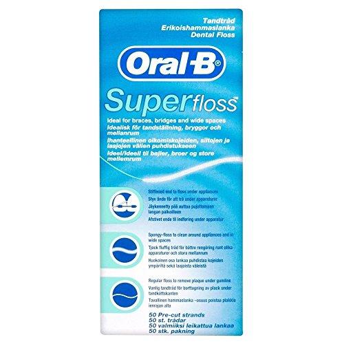 oral-b-brins-pre-cortadas-superfloss-50-pack-de-2