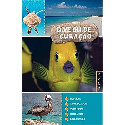 Download Dive Guide Curacao Pdf Matijahrafn