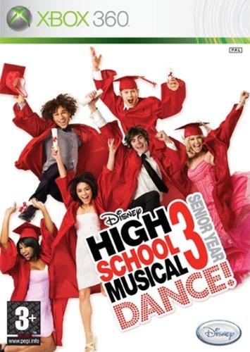 halifax-high-school-musical-3-senior-year-dance