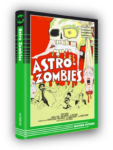 astro-zombies-roboter-des-grauens-limited-edition-99-stck-grosse-hartbox-dvd-video-retro-look