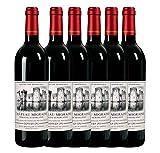 ZUNTO rotwein an 2 Haken Selbstklebend Bad und Küche Handtuchhalter Kleiderhaken Ohne Bohren 4 Stück