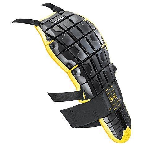 spidi-z140-016-protezione-per-moto-back-warrior-evo-nero-misura-tu