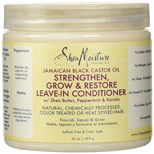 shea-moisture-jamaican-black-castor-oil-strengthen-grow-restore-leave-in-conditioner-453g