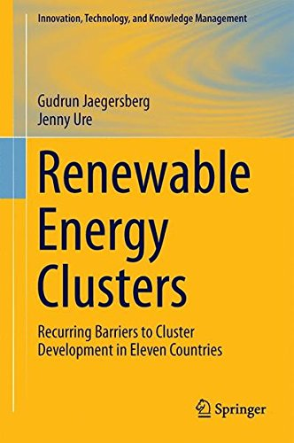 renewable-energy-clusters-recurring-barriers-to-cluster-development-in-eleven-countries